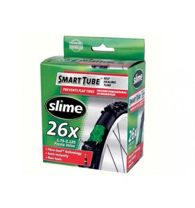 Camara Slime Autosellante 29x1.85 2.2 Schrader
