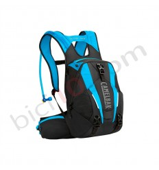 Camelbak Skyline 10 LR Black Atomic Blue 3L