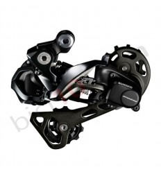 Cambio Shimano XT Di2 11v Shadow GS Direct
