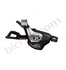 Mando Shimano SLX 11V Derecho Direct I-Spec II