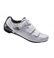 Zapatillas Shimano RP3 Blanco