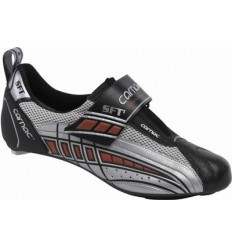 Zapatillas Carnac TRIATLON SFT1