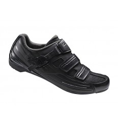Zapatillas Shimano RP3 negro