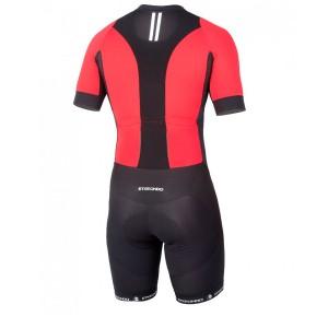 garantía limitada compra genuina personalizadas Ropa ciclismo - Bici10